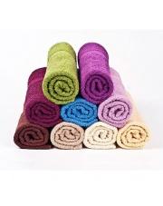 Ręczniki Bawełniane Filip 3cz