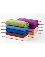 Ręcznik Rufin 50*90 cm
