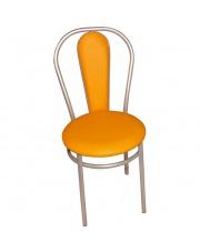 Krzesło Tulipan satyna