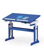 Biurko dla dziecka z regulacją -2 kolory