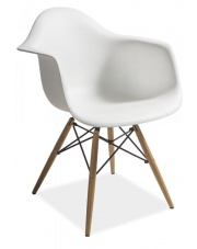 Nowoczesne krzesło Mondi