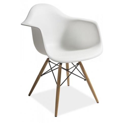 Nowoczesne krzesło Mondi w sklepie Dedekor.pl
