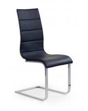 Krzesło K104