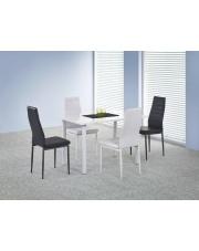 Biały stół ADONIS