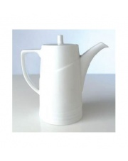 Dzbanek do kawy z pokrywką 1,24L Berghoff 1690063 w sklepie Dedekor.pl
