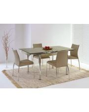 Rozkładany stół ELTON