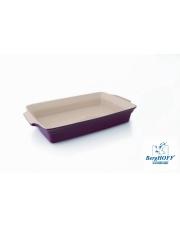 Prostokątne naczynie do pieczenia Geminis Berghoff 1695020 w sklepie Dedekor.pl