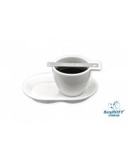 Filiżanka Coffee Neo Berghoff 3500322