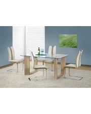 Komfortowy stół HERBERT