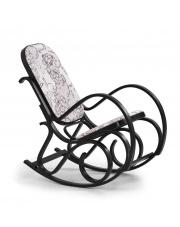 MAX 2 fotel bujany wenge w sklepie Dedekor.pl