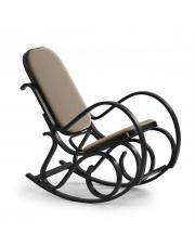 MAX BIS PLUS fotel bujany wenge w sklepie Dedekor.pl