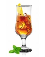 Pokal szklanka do piwa lub drinków 330ml  w sklepie Dedekor.pl