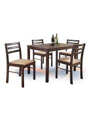 Nowy zestaw stołowy NEW STARTER w sklepie Dedekor.pl