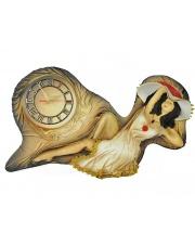 Akt z zegarem 16ZE/021 w sklepie Dedekor.pl