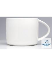 Kubek do kawy 0,4L Concavo Berghoff 1693071 w sklepie Dedekor.pl
