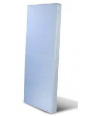 Materac NEAPOL 197x90x12 cm