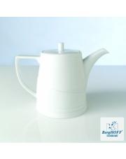 Dzbanek do herbaty z pokrywką 1,14L Hotel Line Berghoff 1690179 w sklepie Dedekor.pl