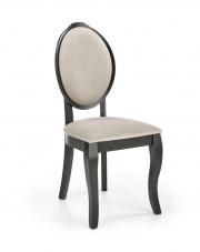 Komfortowe krzesło  VELO