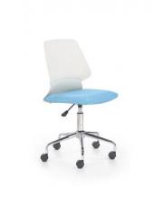 Krzesło dla dzieci i młodzieży SKATER