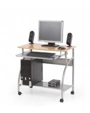 Funkcjonalne biurko B6 w sklepie Dedekor.pl