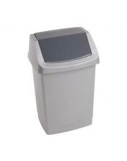 Kosz uchylny na śmieci 25 L