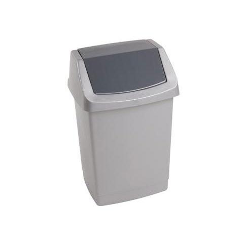 Kosz uchylny na śmieci 25 L w sklepie Dedekor.pl