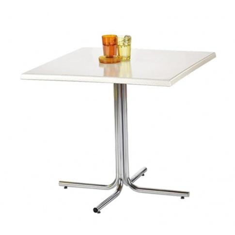 Stylowy stolik do kuchni lub restauracji w sklepie Dedekor.pl