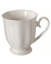 Kubek porcelanowy Diana 300ml  w sklepie Dedekor.pl