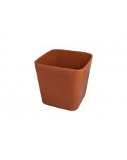 Donica ceramiczna 13.5 cm w sklepie Dedekor.pl