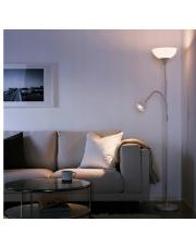 Lampa podłogowa OLIVIA