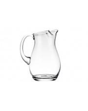 Dzbanek szklany 1,5 litra w sklepie Dedekor.pl