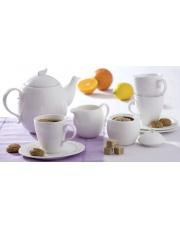 Serwis do kawy Elipso 23elem.