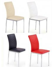 Krzesło Fiter k-137