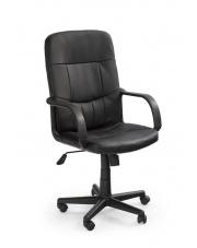 Klasyczny fotel pracowniczy DENZEL