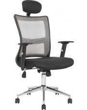 Komfortowy fotel do pracy NEON