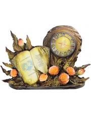 Zegar z dedykacją różne okazje