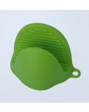 Rękawica silikonowa różne kolory KH-4621 w sklepie Dedekor.pl