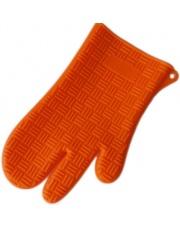 Rękawica silikonowa KH-4622 dwa kolory w sklepie Dedekor.pl