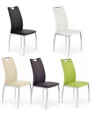 Krzesło Trip - 5 kolorów w sklepie Dedekor.pl