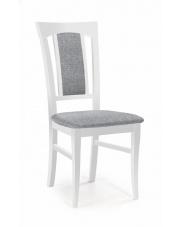 Stylowe krzesło do jadalni  w sklepie Dedekor.pl