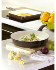 Patelnia Eco Cook 24cm