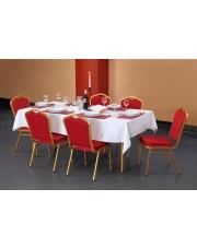 Cateringowy stół Salsa 180/100