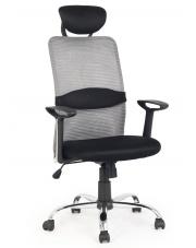 Fotel biurowy Bonar  w sklepie Dedekor.pl