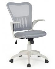 Fotel biurowy Robin w sklepie Dedekor.pl