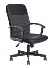 Fotel biurowy Claris w sklepie Dedekor.pl