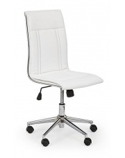 Fotel biurowy Atos - 2 kolory