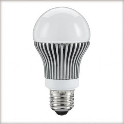 Nowoczesna świetlówka LED RGB w sklepie Dedekor.pl