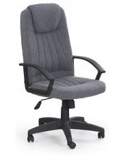 Fotel biurowy Delon