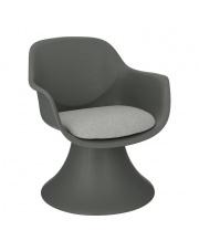 Awangardowe krzesło Lollipop