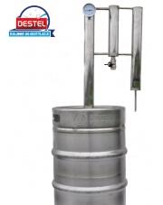 Destylator Destel 500XL - Keg 50l w sklepie Dedekor.pl